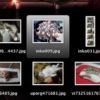 Thumbnail of related posts 009