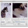 Thumbnail of related posts 127
