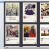 Thumbnail of related posts 124