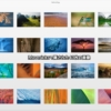 Thumbnail of related posts 106