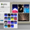 Thumbnail of related posts 110