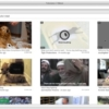 Thumbnail of related posts 041