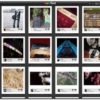 Thumbnail of related posts 082
