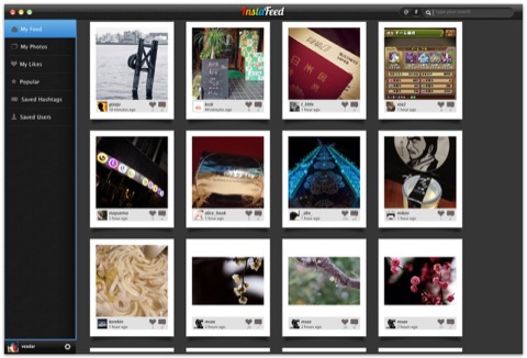 Thumbnail of related posts 078