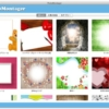 Thumbnail of related posts 113