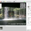 Thumbnail of related posts 022