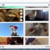 Thumbnail of related posts 133