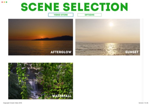 Thumbnail of related posts 051