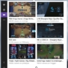 Thumbnail of related posts 188