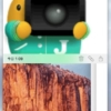 Thumbnail of related posts 158