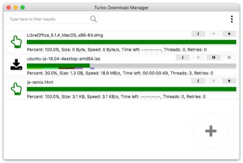 Thumbnail of related posts 157