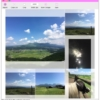 Thumbnail of related posts 079