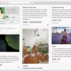 Thumbnail of related posts 196
