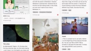 Thumbnail of post image 107