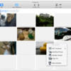 Thumbnail of related posts 193
