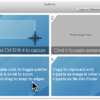 Thumbnail of related posts 097