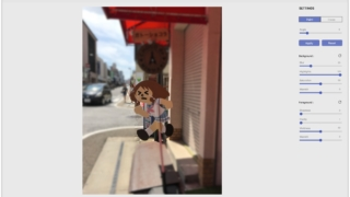 Thumbnail of post image 119