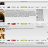 Thumbnail of related posts 194