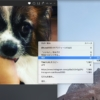Thumbnail of related posts 012