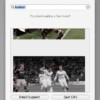 Thumbnail of related posts 039