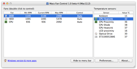 Thumbnail of related posts 171
