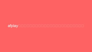 Thumbnail of post image 175