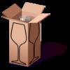 WineBottler |Run Windows-based Programs on a Mac