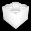 Qvacua • OS X Apps