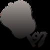 長靴編集所: Mac OS X アプリケーション: Honbasho 2.4