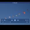 IINA - The modern media player for macOS