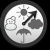 長靴編集所: Mac OS X アプリケーション: Outliner 1.2