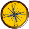 MarcoPolo - Context-aware computing for Mac OS X