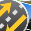SSFlight: Touchdown