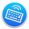 1Keyboard - Type on your iPhone and iPad from your Mac