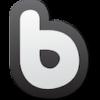長靴編集所: Mac OS X アプリケーション: Bokete Viewer 1.1
