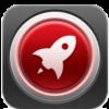 手持ちのすべてのアプリの URLスキーム(URLScheme)一覧を一発で取得する方法 - ろば