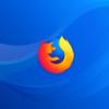 より良い高速でプライベートな最新ブラウザー | Firefox