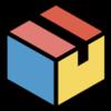 Windows, MacOS対応の無料で使えるS3クライアント-firedrive -ファイヤードライブ