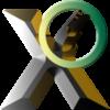 App Fixer – sqwarq