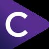 Choosy: A smarter default browser for macOS