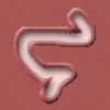 ZMHistoryPanel 1.0 - ひtoりgoと