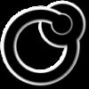 長靴編集所: Mac OS X アプリケーション: Shiritori 1.0