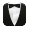 Bartender 2 | Mac Menu Bar Item Control