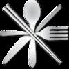 長靴編集所: Mac OS X アプリケーション: Your Next Meal 1.0
