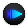 Project IINA - The modern video player for macOS