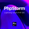 PhpStorm: The Lightning-Smart IDE for PHP Programming by JetBrains