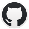 GitHub - NSRover/NinjaMode: Menubar only app to toggle Dark Mode in Yosemite
