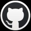 GitHub - NSRover/NinjaMode: Menubar only app to toggle Dark Mode in Yosemite