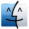 XtraFinder add Tabs, Dual Panel, and numerous features to Mac's native Finder
