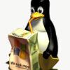 (Linux)コマンドを連結して行う「;」「&」「&&」「||」の違い : old_3流プログラマのメモ書き